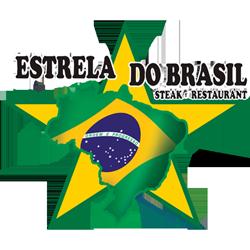 Inicio Estrela Do Brasil Restaurante