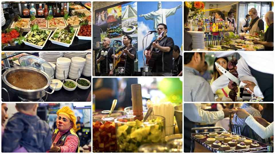 collage-para-publicar-8-dic